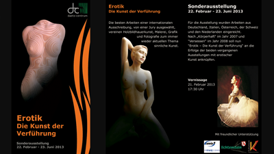 Lichtenstein-2013-Flyer_SA_Erotik_hd.png